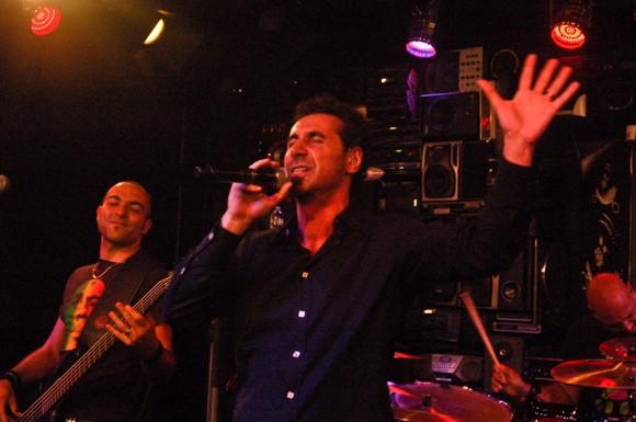 Serj-Tankian-KROQ-Soundspace-11