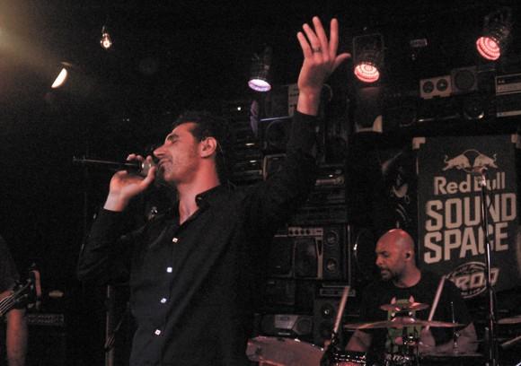 Serj-Tankian-KROQ-Soundspace-12
