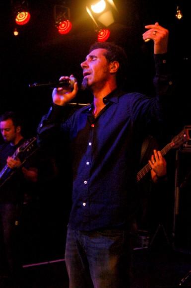 Serj-Tankian-KROQ-Soundspace-15