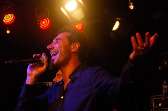 Serj-Tankian-KROQ-Soundspace-17