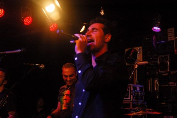 Serj-Tankian-KROQ-Soundspace-5