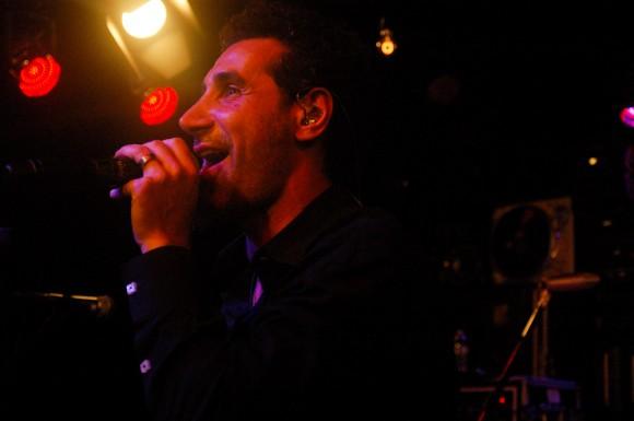 Serj-Tankian-KROQ-Soundspace-7