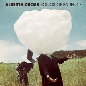 alberta-cross-songs-of-patience