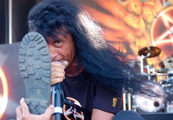 anthrax-mayhem-2012-4
