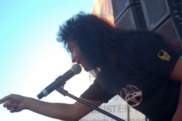 anthrax-mayhem-2012-7