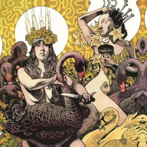 baroness-yellow-and-green