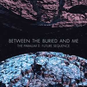 betweentheburiedandme