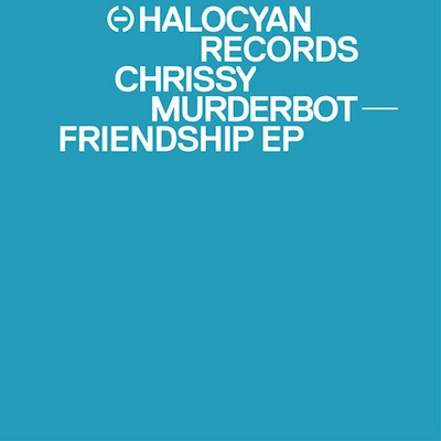 chrissy-murderbot-friendship-ep
