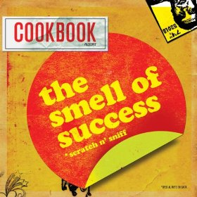 cookbook-the-smell-of-success