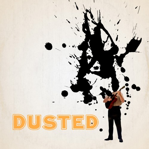 dusted-total-dust-500x500