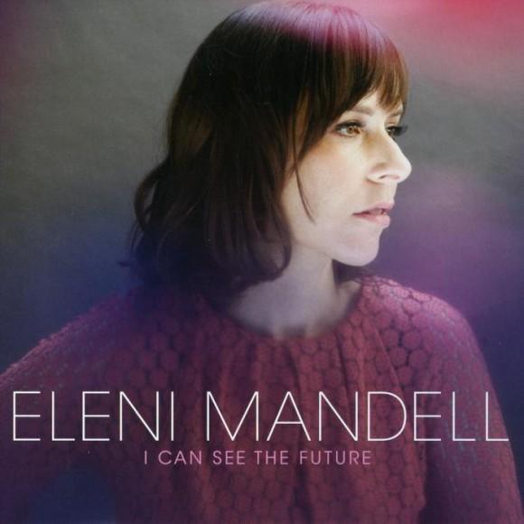 eleni-mandell-i-can-see-the-future