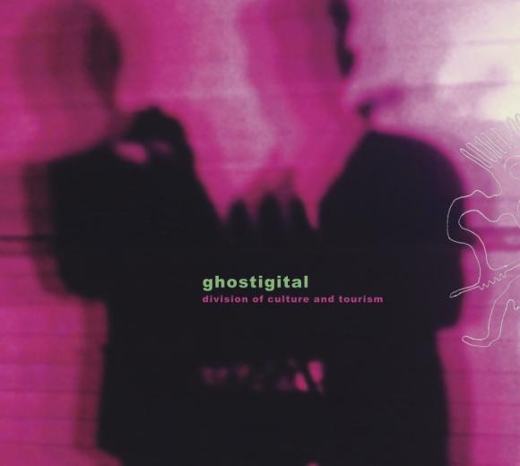 ghostigital_CD_cover