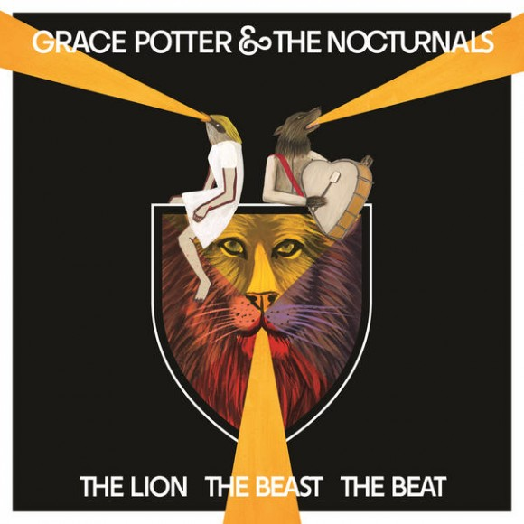 grace-potter-the-lion-the-beast-the-beat
