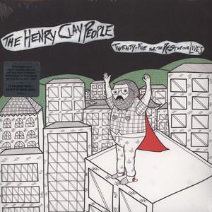 henry-clay-people-twenty-five-rest-lives