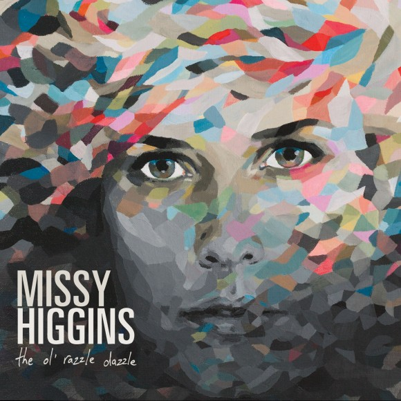 missy-higgins-the-ol-razzle-dazzle