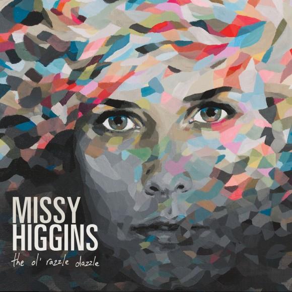 missy-higgins-the-ol-razzle-dazzle