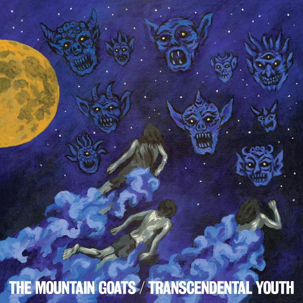 mountaingoatsalbum