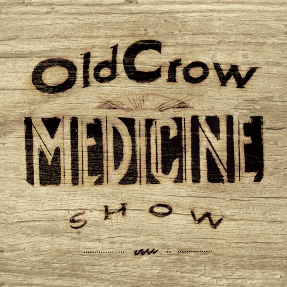 old-crow-medicine-show-carry-me-back