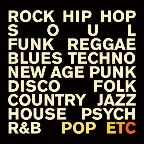 pop-etc-album-cover