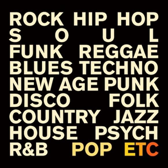 pop-etc-album-cover