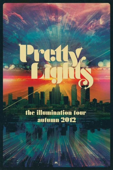 pretty-lights-flyer