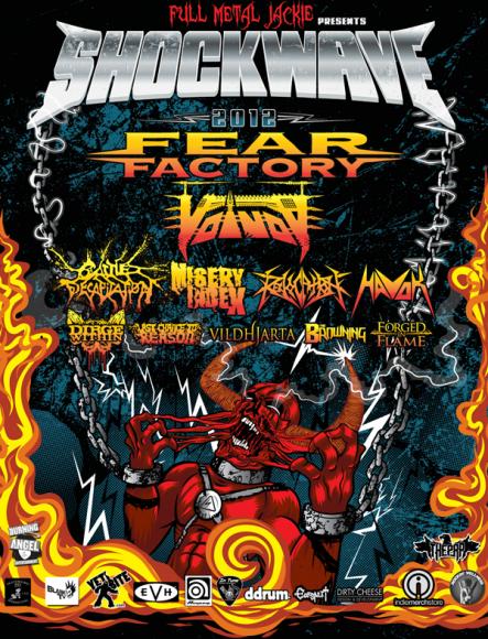 shockwave-tour-poster1-443x580
