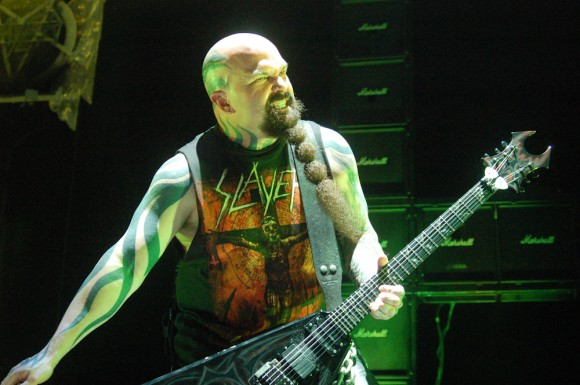 slayer-mayhem-2012-16