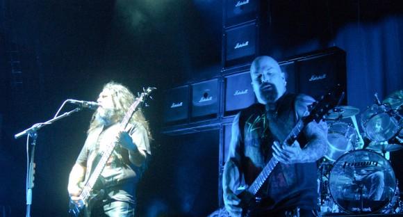 slayer-mayhem-2012-19