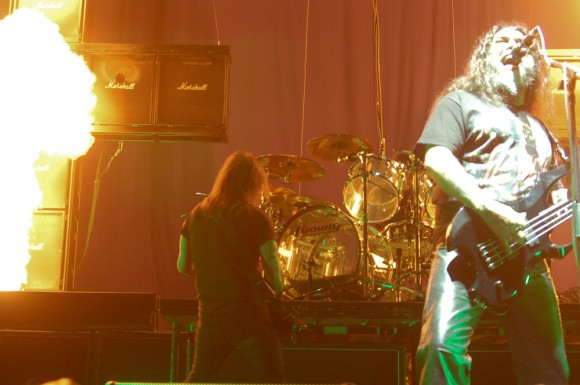 slayer-mayhem-2012-22