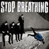 stop-breathing-album-cover