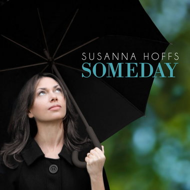 susanna-hoffs-someday