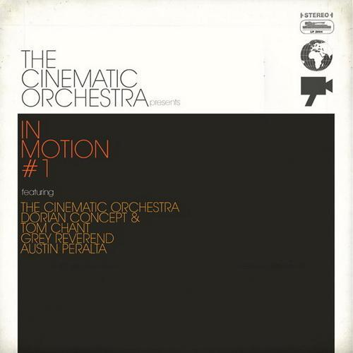 the-cinematic-orchestra-in-motion-1