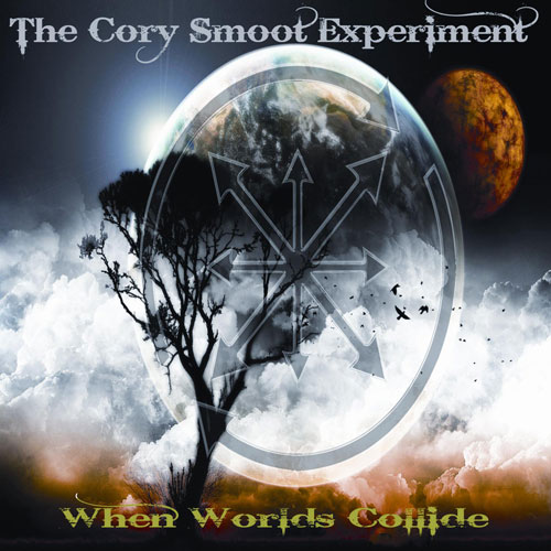 the-cory-smoot-experiment-when-worlds-collide