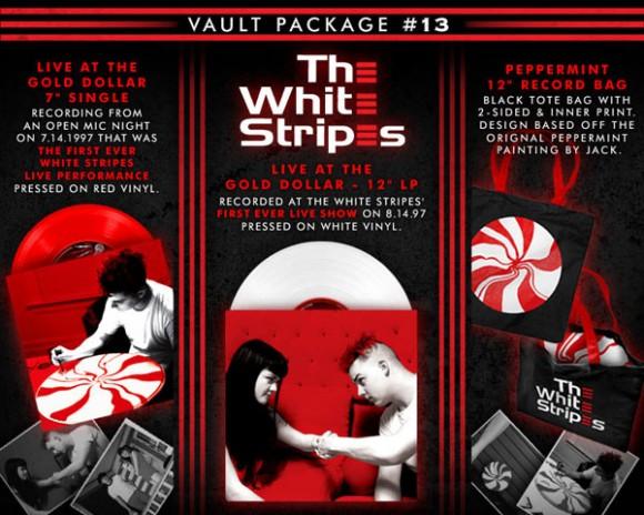 third-man-white-stripes-vault