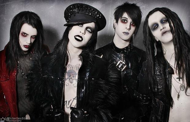 vampireseverywhere2011