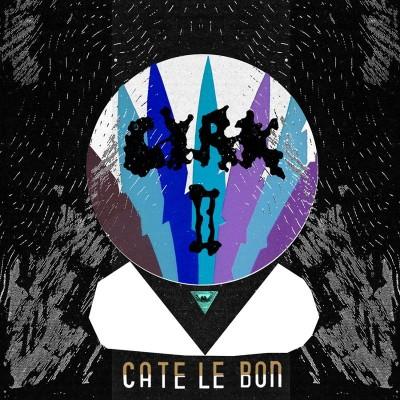 Cate-Le-Bon-CYRK-II-cover-art-e1342611071758