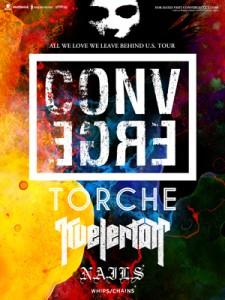 Converge-US-2012-Tour-225x300