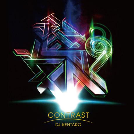 DJ-Kentaro-Contrast