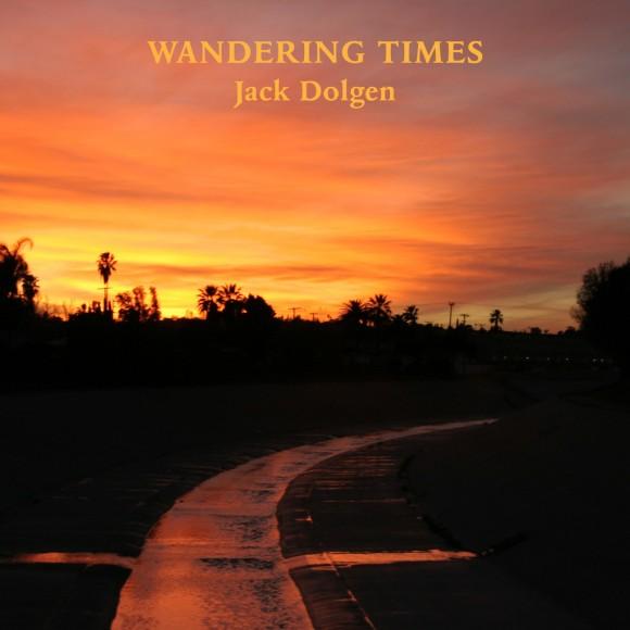 Jack-Dolgen-Wandering-Times