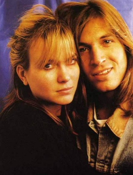 Juliana-Hatfield-and-Evan-Dando-of-The-Lemonheads-juliana-hatfield-26721312-510-672