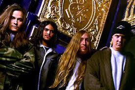 Kyuss3