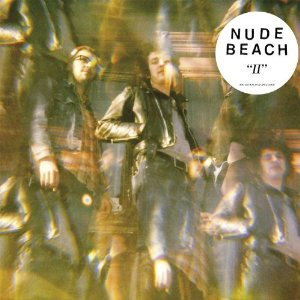 Nude-Beach-ii-album-cover