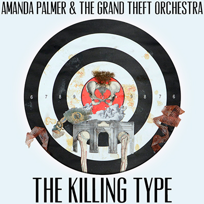 afp_gto_the_killing_type_sm