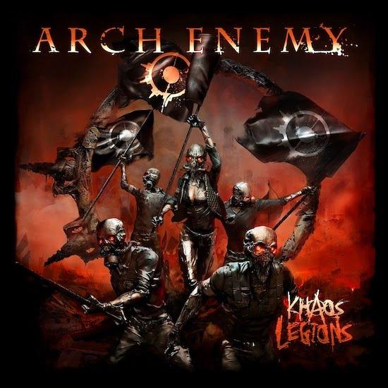 arch-enemy-khaos-legions-artwork