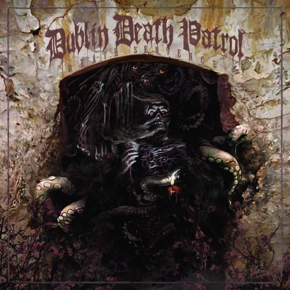 dublin-death-patrol-death-sentence