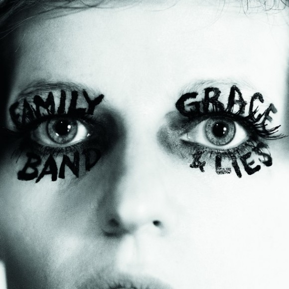 family-band-grace-lies-608x608