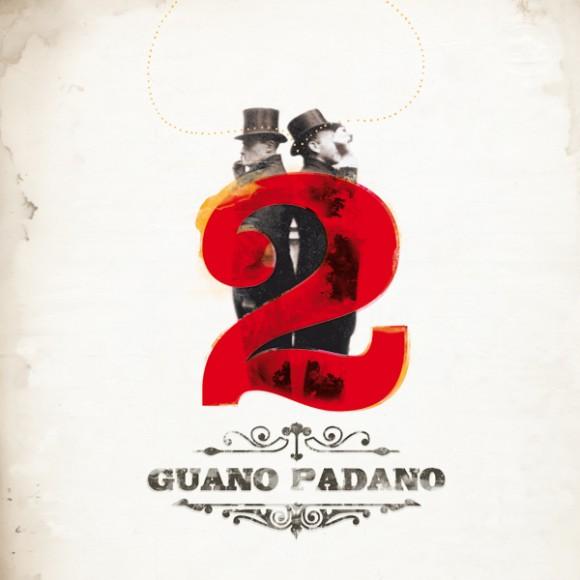 guano-padano-2