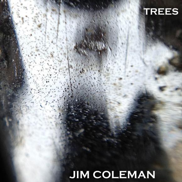 jim-coleman-trees