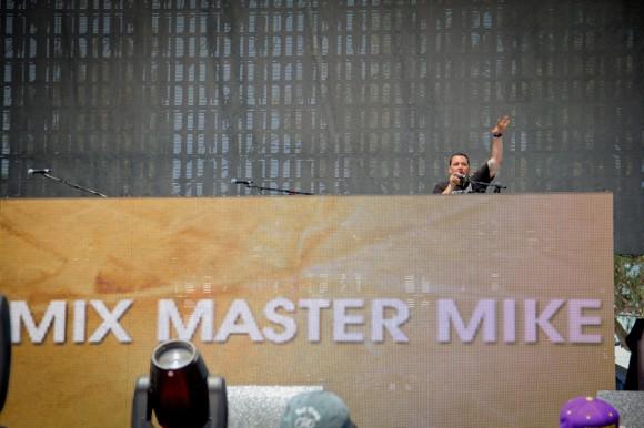 mixmastermike-2