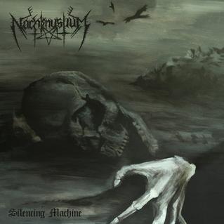 nachtmystium-silencing-machine